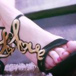 foot_love
